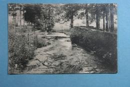 Vielsalm Pont Du Tiennemesse - Vielsalm
