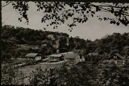 Ham-sur-Heure-Nalinnes / Chalet à Biatrooz - Ham-sur-Heure-Nalinnes