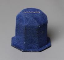 Yann Bayardi Almass - Miniatures Modernes (à Partir De 1961)