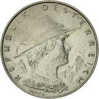 Autriche, 10 Groschen, 1929, SUP, Copper-nickel, KM:2838 - Autriche