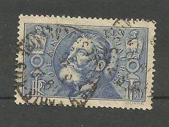 France N°319 - France