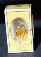 Nina Ricci L'Air Du Temps - Modern Miniatures (from 1961)