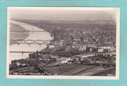 Old Postcard Of Wien,Vienna, Austria,N57. - Vienna Center