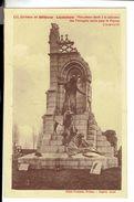42923 Environs De Bethune Lacouture Monument Eleve A La Memoire Des Portugais Mort Pour La France 1914-1918 - Sonstige Gemeinden