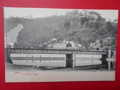 Tilff :Le Pont (T66) - Esneux