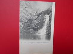 Tilff :Lac Des Sotays -Animée (T67) - Esneux