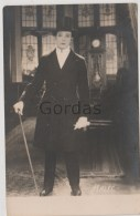 Buster Keaton - Malec - Actor - Comedian - Attori