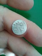 Ahmed III 1115 Y. - Türkei