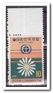 Zuid Korea 1972, Postfris MNH, UNO - Korea (Zuid)