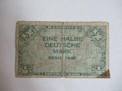 Suisse Chèque Reka 10francs 1979 - [ 5] Ocupación De Los Aliados
