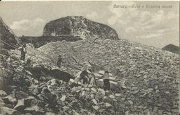 CARRARA -  AND137 - Carrara