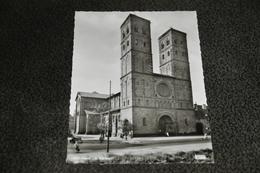 2027- Kòln-Deutz, St. Haribert - Eglises Et Couvents