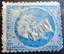 PC 1300 - FONTAINE-FRANCAISE - COTE D'OR - 1849-1876: Klassieke Periode