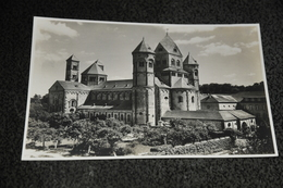 2053- Maria Laach, Basilika - Kerken En Kloosters
