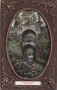 DUNFERMLINE - TOWER BRIDGE. - Fife