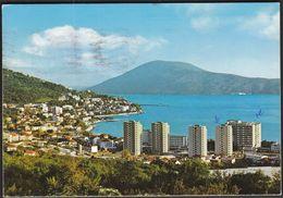 Montenegro Herceg Novi,  Hercegnovi 1978 / Igalo - Montenegro
