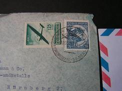 Argentina Cv. 1951 - Argentina