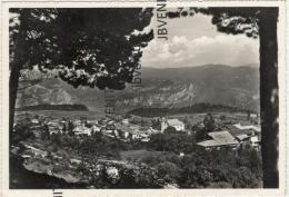 TRENTINO - FAI Della PAGANELLA (TRENTO) - Panorama - Trento