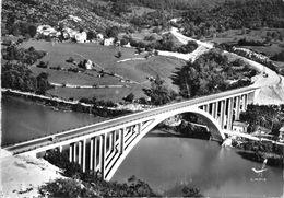 Pont Serrières Sur Ain Hautecourt Romanèche Cantons Izernore Et Ceyzériat - Otros Municipios