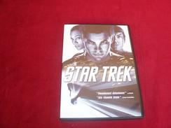 STAR TREK - Ciencia Ficción Y Fantasía