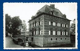 Ranst - Kasteel Doggenhout - Château - Ranst