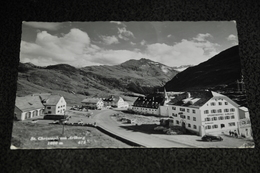 1256- St. Christoph Am Arlberg - Other
