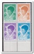 Zuid Korea 1974, Postfris MNH, Yook Young-soo - Korea (Zuid)