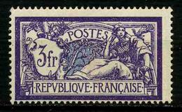 FRANCE -  YT 206 ** - TIMBRE NEUF ** - France
