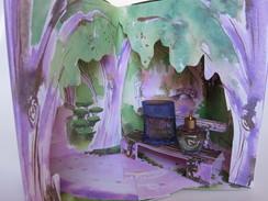 Le Banc Des Amoureux - Lolita Lempicka - Miniatures Womens' Fragrances (in Box)