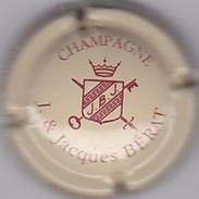 BERAT N°1 - Champagne