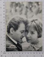 DOMENICO MODUGNO - Vintage PHOTO Booklet (SF-01) - Reproductions