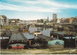 CPSM DUNKERQUE - Dunkerque