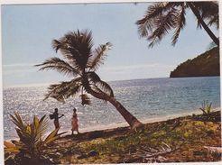 MADAGASCAR,MADAGASIKARA,MALAGASY,ile,sud équateur,ex Colonie Française,NOSSI BE,DIEGO SUAREZ - Madagascar