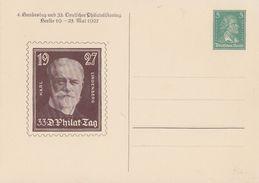 DR Privat-Ganzsache Minr.PP101 C3/05 Postfrisch - Deutschland