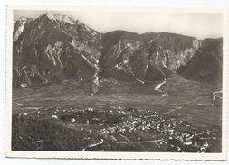 X49 Levico Terme (Trento) - Panorama Col Pizzo / Viaggiata 1963 - Italia