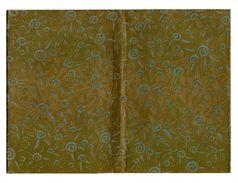 Jaquette De Livre: Librairie De L'Ouest, Montmorillon, La Joie De Georges Bernanos, 1929 (17-1829) - Books, Magazines, Comics