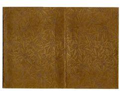 Jaquette De Livre: Librairie De L'Ouest, Montmorillon, La Joie De Georges Bernanos, 1929 (17-1830) - Autres Accessoires