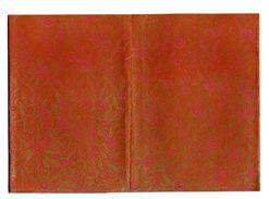 Jaquette De Livre: Librairie De L'Ouest, Montmorillon, La Joie De Georges Bernanos, 1929 (17-1832) - Autres Accessoires