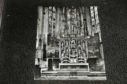2091- Lorch Am Rhein, Hochaltar Der St. Martinus Kirche - Kirchen Und Klöster