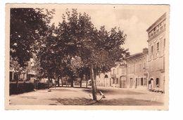 31 Martres Tolosane Boulevard De La Madeleine - France