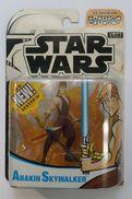 Figurine : Star Wars ( Hasbro ) - Figurines
