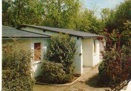 Dourdan VVF Les Pavillons 1976  CPM Ou CPSM - Dourdan