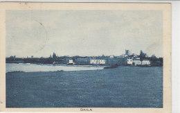 Laila / Pola - 1938 - Croatia