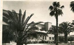 MAROC(MARRAKECH) HOTEL MAMOUNIA - Marrakech