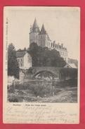 Durbuy - Près Du Vieux Pont - 1903 ( Voir Verso ) - Durbuy