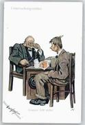 51001601 - Humor / Karikatur Untersuchungsri - Humour