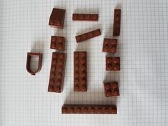 Lot Pièces Lego 2 - Lots