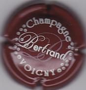 BERTRAND N°6 - Champagne