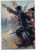 TAFURI - Serie Cartoline O.M.S.......MILIZIA - N°18 Di 20 - NON VIAGGIATA - War 1939-45