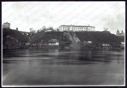 Photo GRODNO H. Poddębski (2284) - Lugares